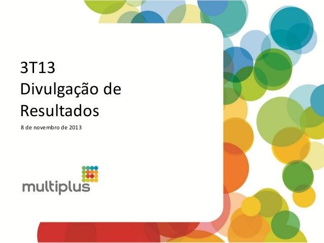 Multiplus apres 3_t13_pt