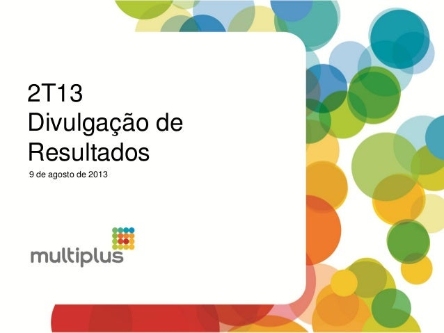Multiplus apresentacao 2_t13_pt