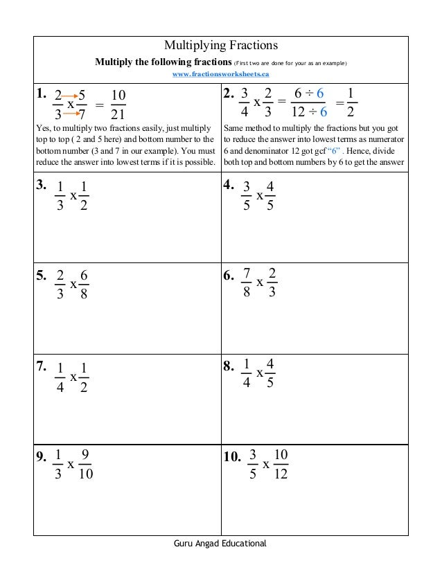 Cross Multiplying With Fractions Worksheets Harga Motor Honda – Cross Multiplying Fractions Worksheets