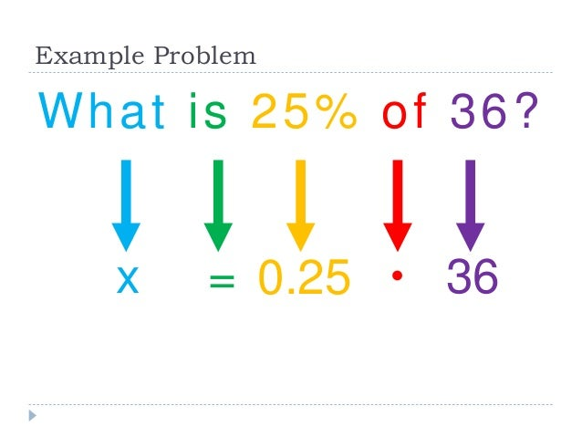ma18comp-l1-w-compare-fractions-and-decimals-shapes-752x1065.jpg