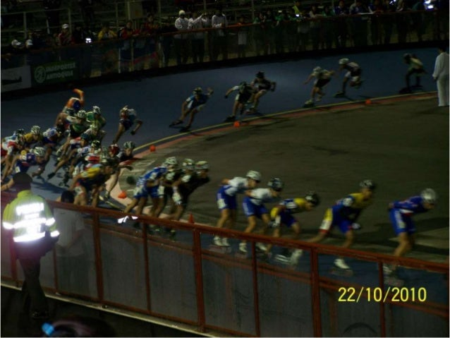 Mundial 2010 guarne