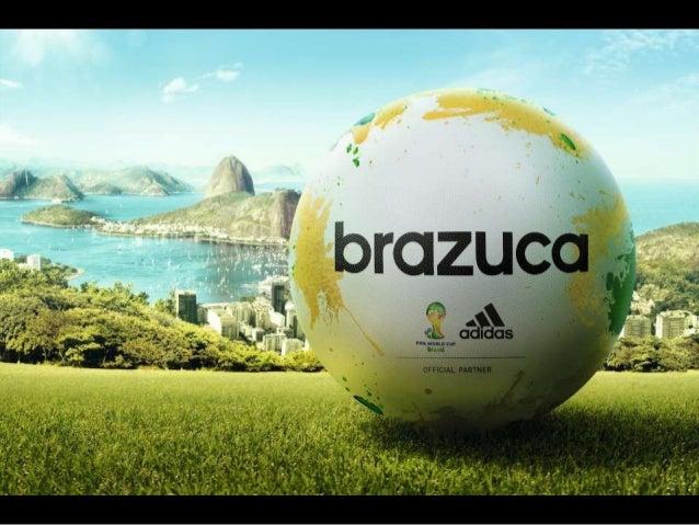 Mundial de Futbol FIFA Brasil 2014