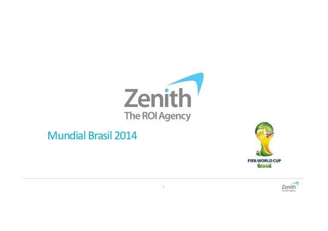 1 MundialBrasil2014