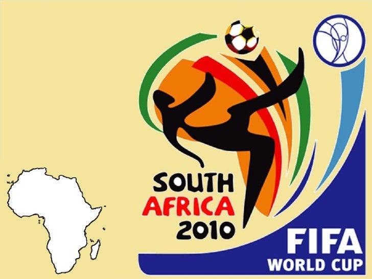 Campeonato mundial de futebol 2010 Países apurados Alemanha                       África do sul Argentina                 ...