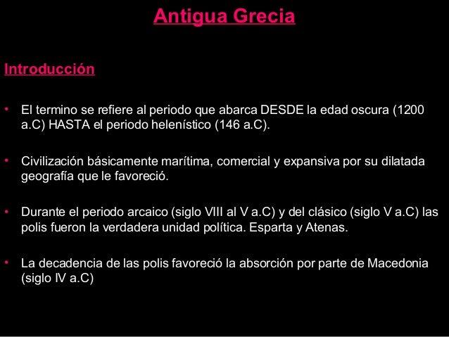 resumen antigua grecia 2
