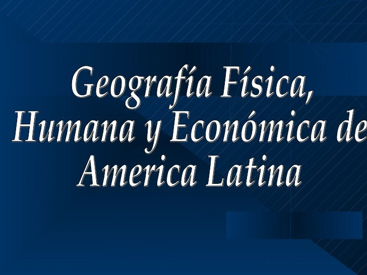 Datos GeneralesNombre Oficial:                         República ArgentinaSuperficie:                             3761274...