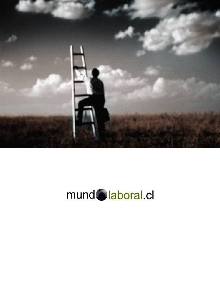 Mundolaboral