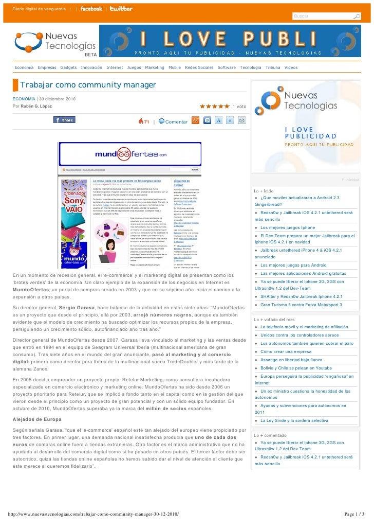 Mundo ofertas nuevastecnologias_trabajar_como_comunity_manager_301210