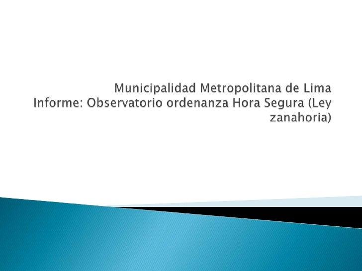 Frecuencia de heridos en accidentes de tránsito según día de semana                      en tres hospitales de Lima Metrop...