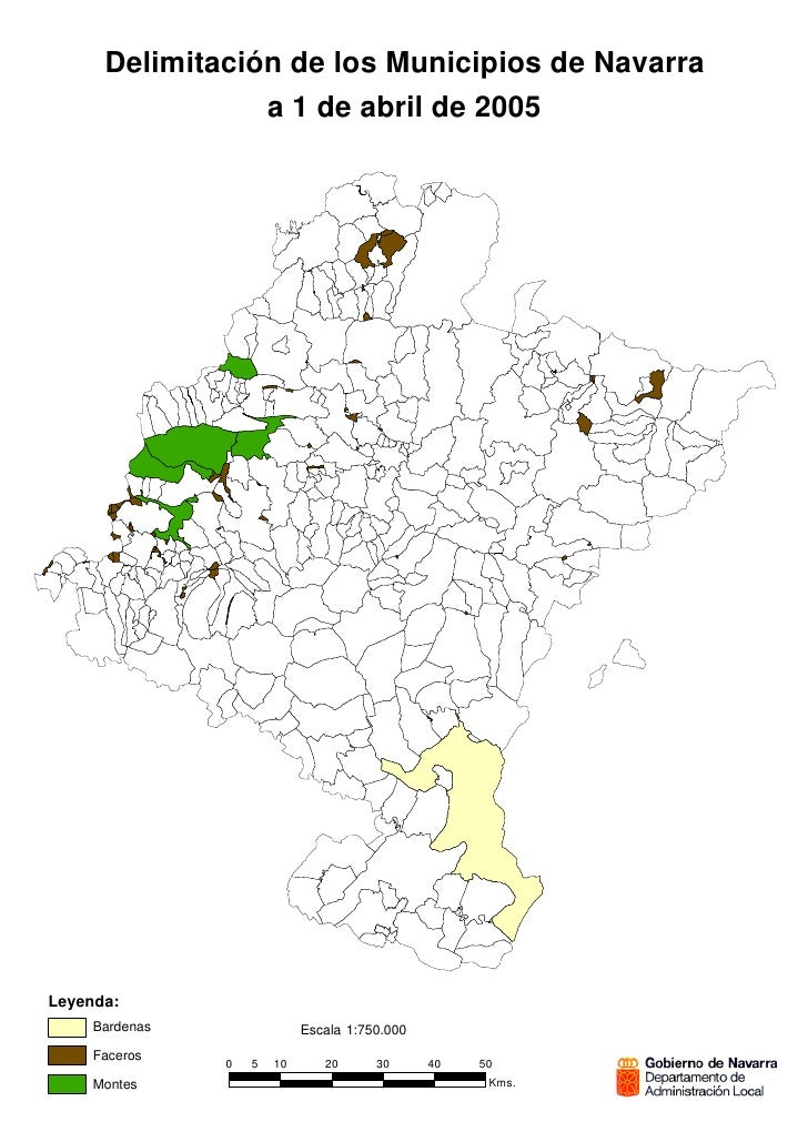 Municipios1