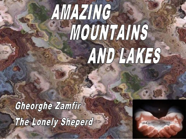 Hidden Lake Vista -Montana