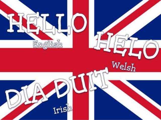 MUN U.K.