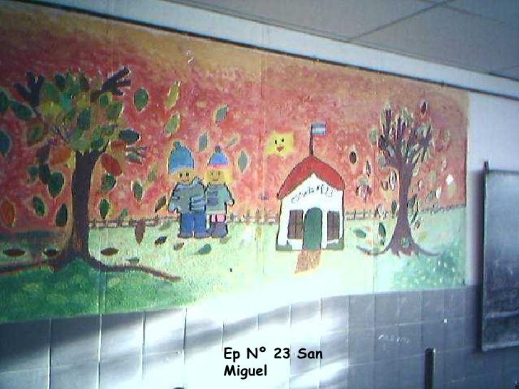 murales-escolares-45-728.jpg? ...