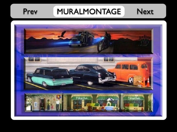 Prev   MURALMONTAGE   Next