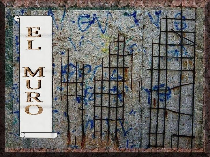 Muro de-berlin-diapositivas(4)