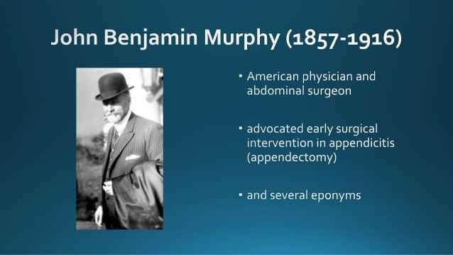 murphys sign of cholecystitisgallbladder sign of acute