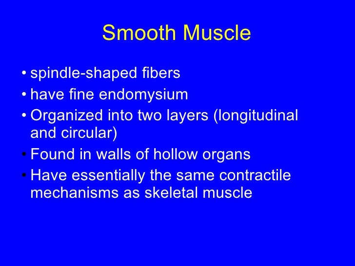 What is the source of atp for cardiac muscle contraction