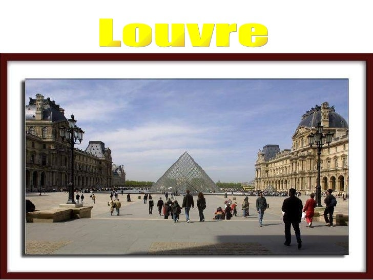 Museelouvre