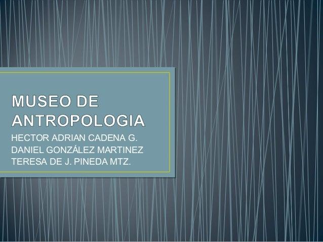 museo cd mexico pedro ramirez: