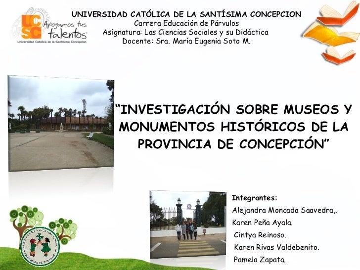 Museo pedro del rio zañartu