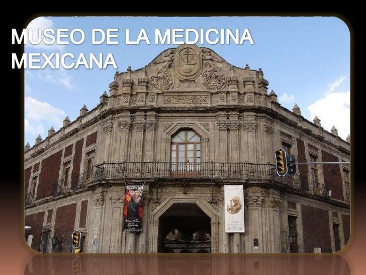 Edificio construido en el Siglo XVIII porel Arquitecto Pedro de Arrieta, el 9 defebrero de 1695 fue nombradomaestro mayor ...