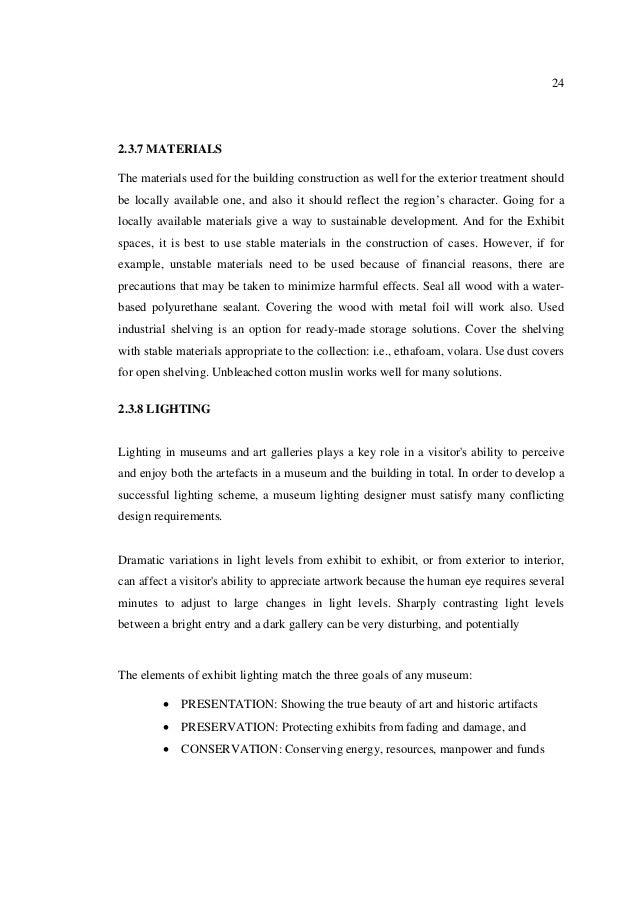 Dissertation network security