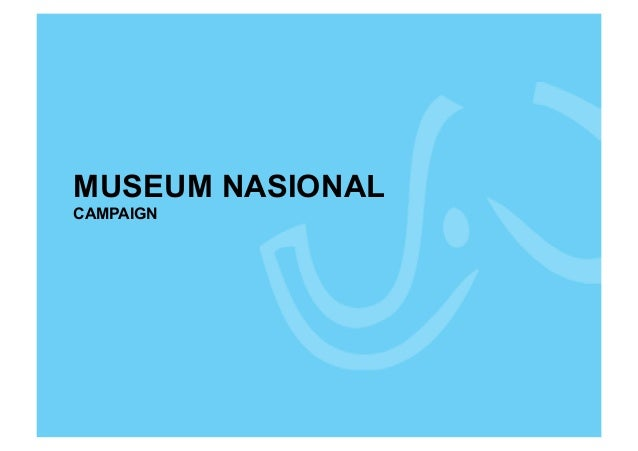 Museum great sale