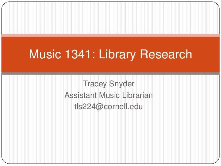 Music 1341 dangdut