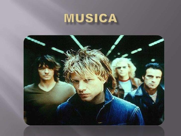    El hard rock (traducido como rock duro) es un    género musical derivado del rock and roll y del    blues rock emergid...