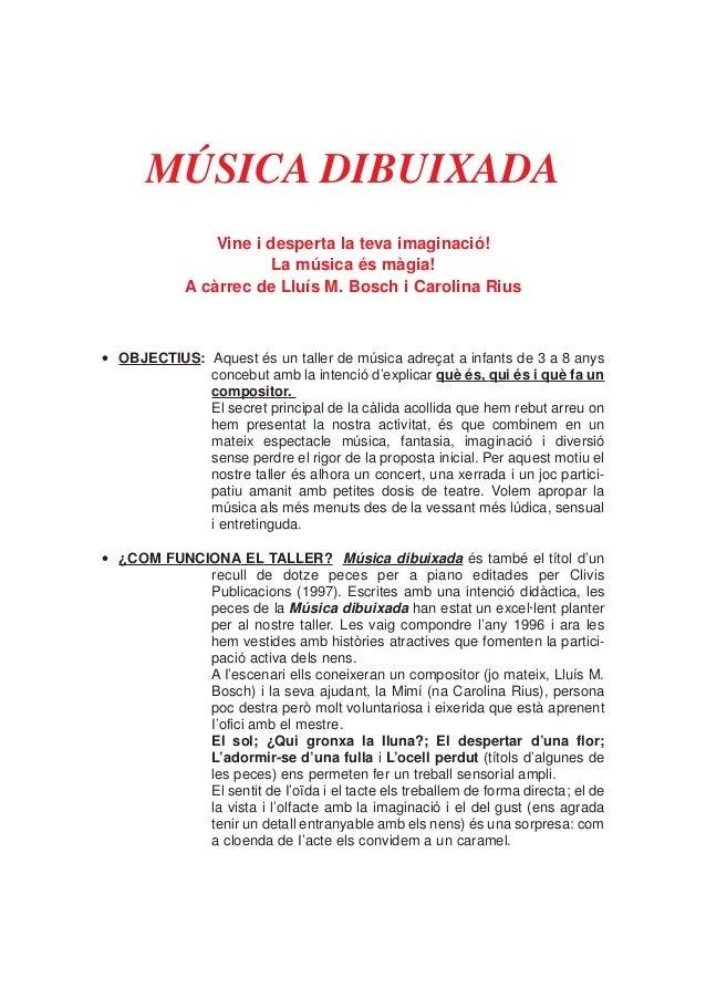 Musicadibuixadapd fweb