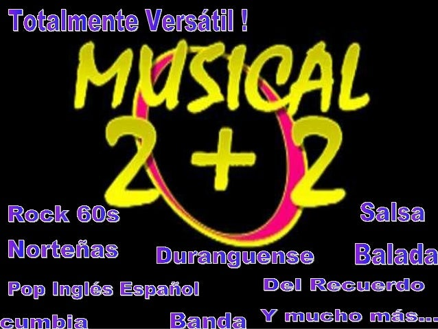 "Totalmente Versátil !   H L  Rock 60s Salsa  ""Wlïeñas Duranguense Balada Pop Inglés Español 99' RÓGHÓNW"