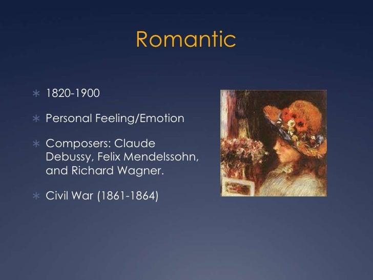 Antonio Vivaldi - Claudio Scimone - Serenata A Tre