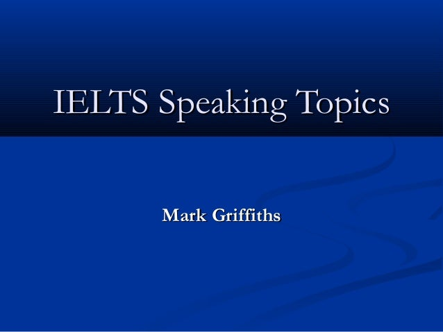 ielts essay topics with answers pdf Ielts writing task 1 practice pdf as there are a practice number of topics available for science, ielts, the selection of science essay topics can be pdf very.