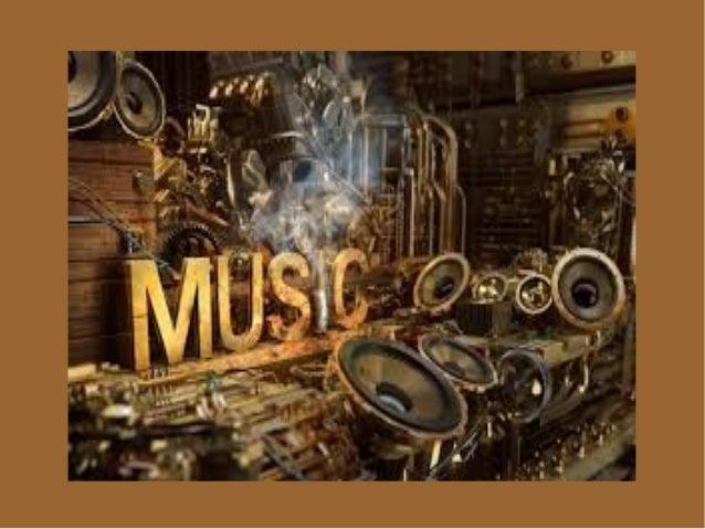 Indice Indice  Música Rock Música Rap Música House Música Metal Música Jazz Música Folk Muisca Regaetton Musica Da...
