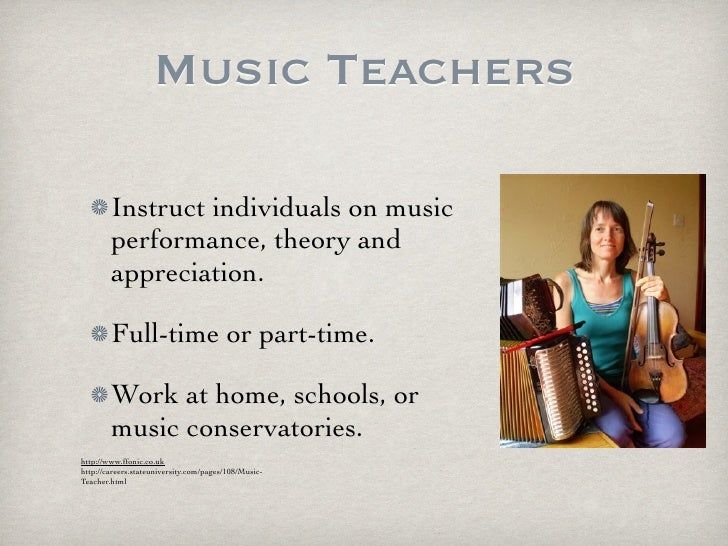 Essay appreciation teacher