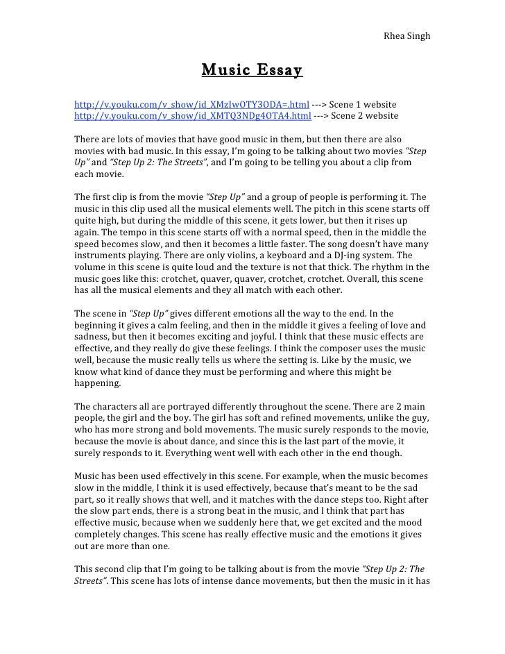 Scholarship Need Essay Argumentative Essay On Ocean Pollution Global Terrorism Essay also Sat Essay Practice Questions Argumentative Essay On Ocean Pollution  Matulbacbe Persuasive Essay Speech