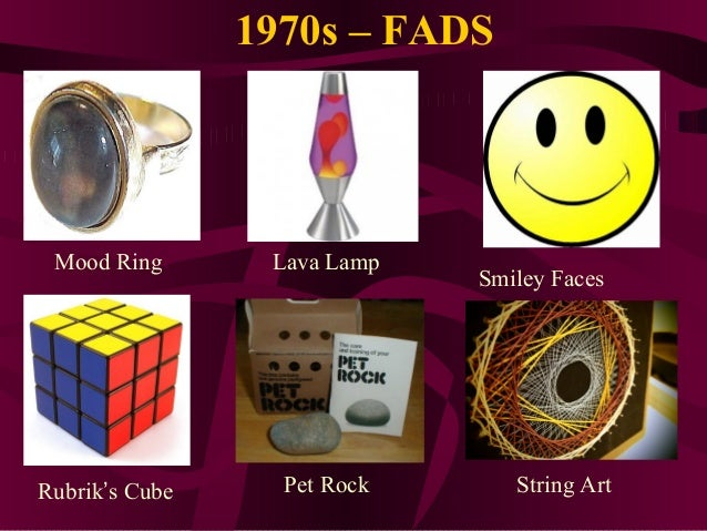 the influence of rock music on historical 1960s and 1970s Music and entertainment unit home:  would see an improvement throughout the 1970s  music in the 1960s the rock 'n' roll craze of the 1950s and 60s was .