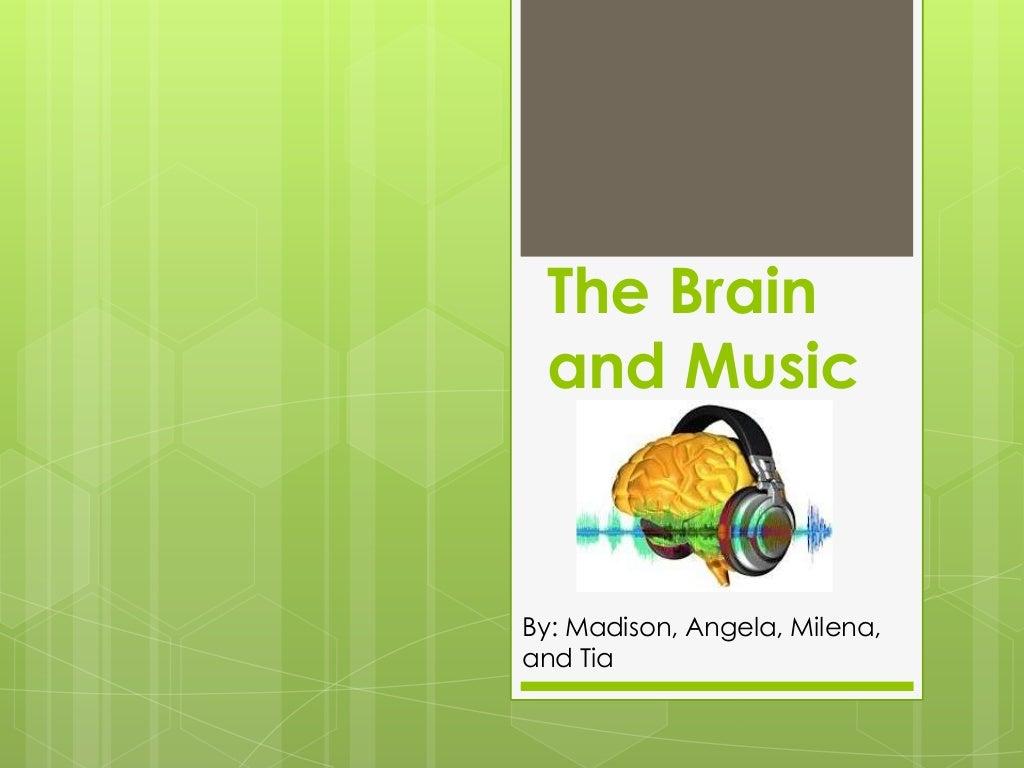 Music&movementbraindevelopment