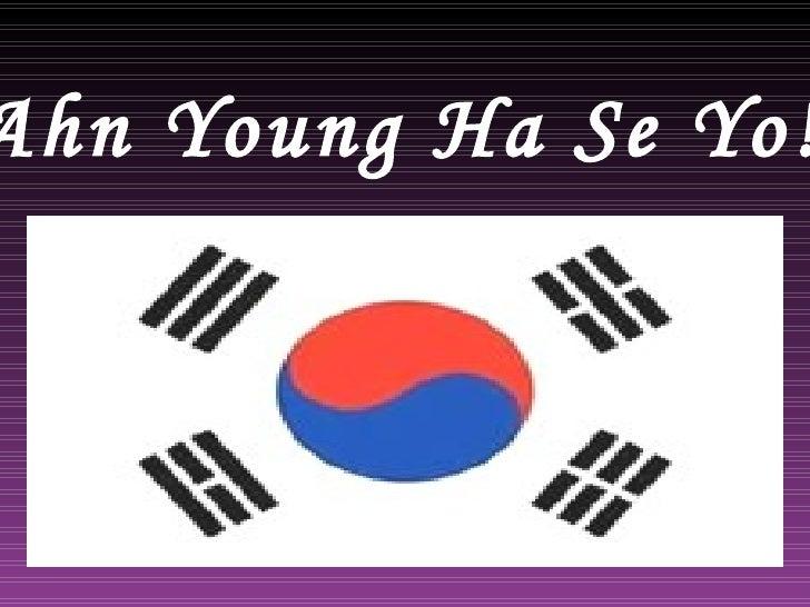 Music of korea