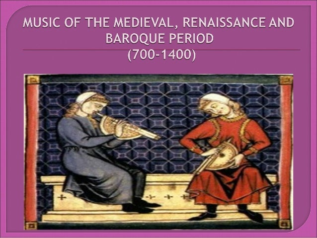 music in renaissance period Vocal music, any of the genres for solo voice and voices in combination, with or  without instrumental accompaniment  medieval and renaissance periods.