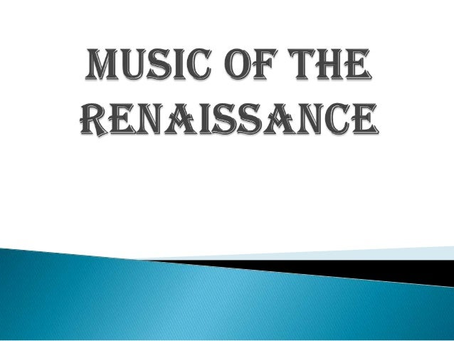  What does the term Renaissance mean?  During what years did the Renaissance occur?  What is humanism?  Where did the ...