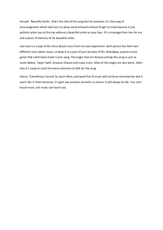 success definition essay