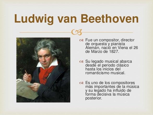 a comprehensive biography of ludwig van beethoven Ludwig van beethoven: biography, facts & music biography ludwig van beethoven was born in 1770 in the city of bonn ludwig van beethoven: biography.