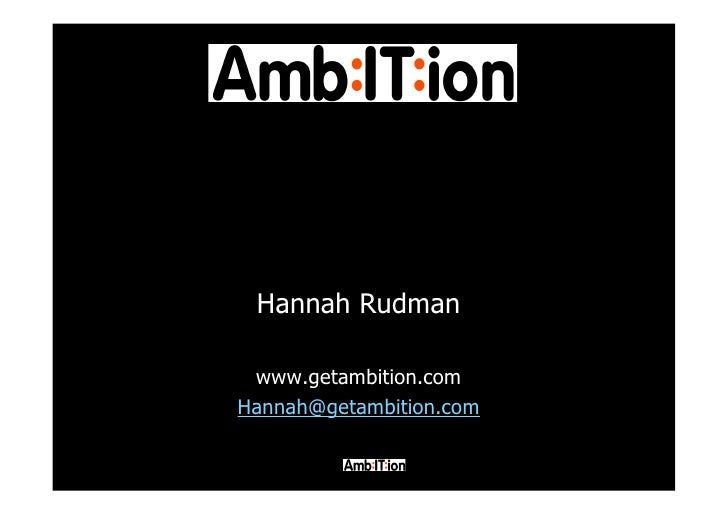 Music Practice group Hannah Rudman pres