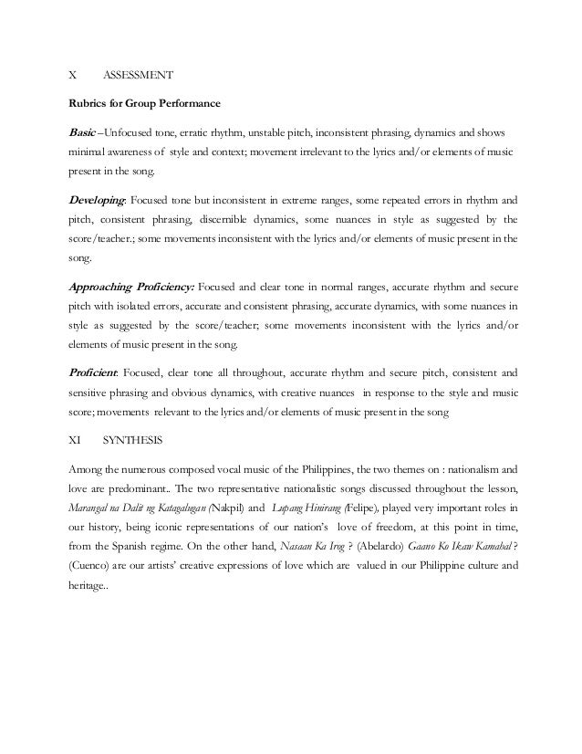 President Isaias Afwerki's Biography