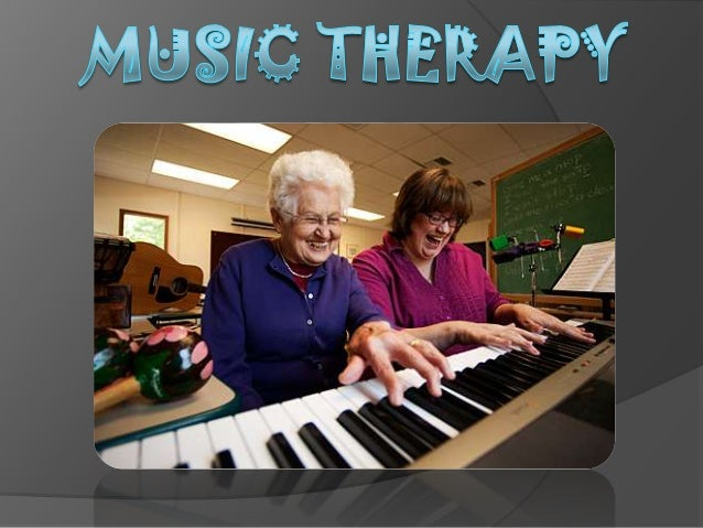 Music Therapy  OUTLINE Mediation with Music  Introduction  History of Music Therapy  What IS Music Therapy?  The Brain...