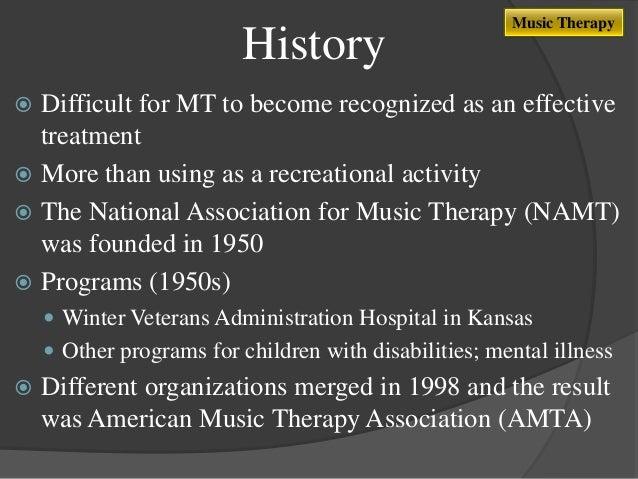 Music Therapy hardest undergraduate majors