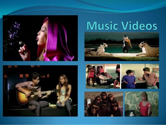 Introduction A videotaped performance of a recorded popular song, usually accompanied by dancing and visual images interpr...
