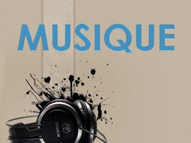  L'histoire de la Musique est l'etude sur les  origines et l'évolution de la Musique. Est une matière particulièrement r...