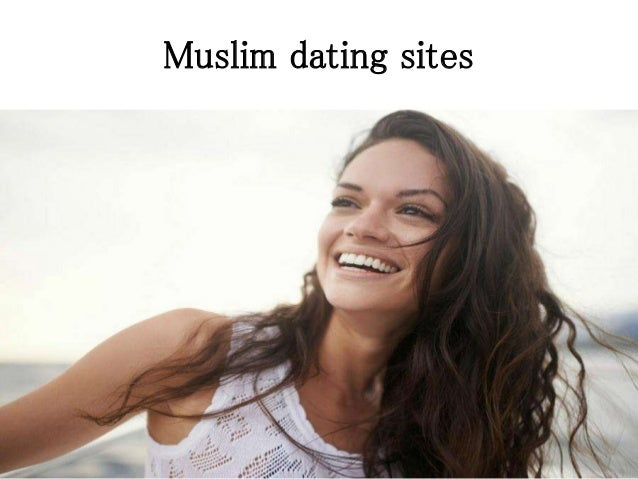 lottsburg muslim dating site Muslim dating sites muslims use the term 'dating' to describe the process of learning about one another's suitability for marriage this means that online muslim dating is simply an.